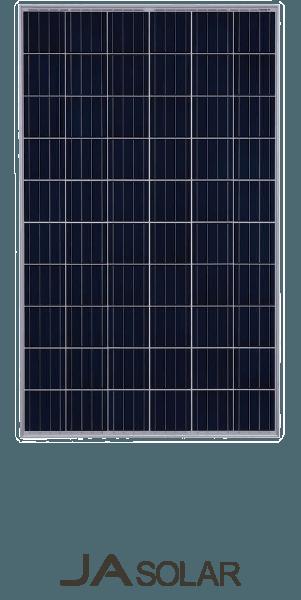 ja-solar-panel.png