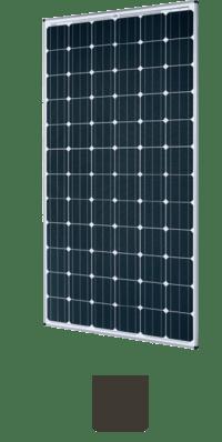 solarworld-panel.png