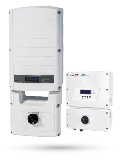 solaredge-inverters.png